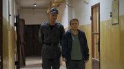 """""""Pierwsza miłość"""": Więzienne życie Marysi"""