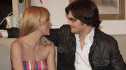 """""""Pierwsza miłość"""": Zaskakujące zmiany"""