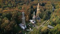 Pierwsza na świecie rafineria powstała w Polsce!