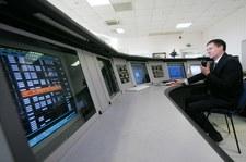 Pierwsza nitka Nord Stream 2 wypełniona gazem technicznym