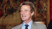 Pierwsza od 2003 r. wizyta szefa francuskiego MSZ w Bagdadzie