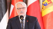 Pierwsza od ponad 30 lat wizyta szefa polskiej dyplomacji na Kubie