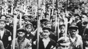 Pierwsza polska broń. Czym pradziadek pogonił bolszewika?