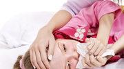 Pierwsza pomoc dla malucha w razie nagłych wypadków