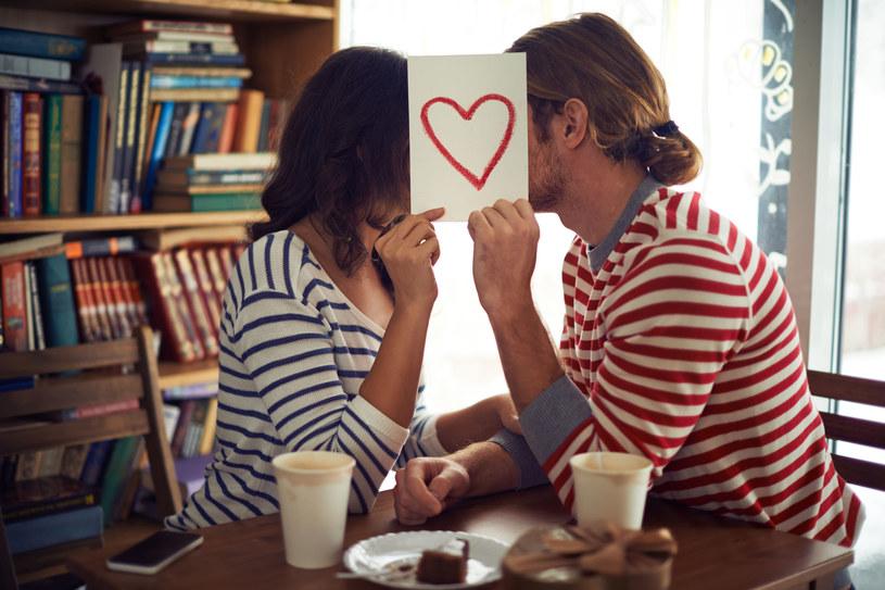 Ateny randki otwarcie linii na randki internetowe