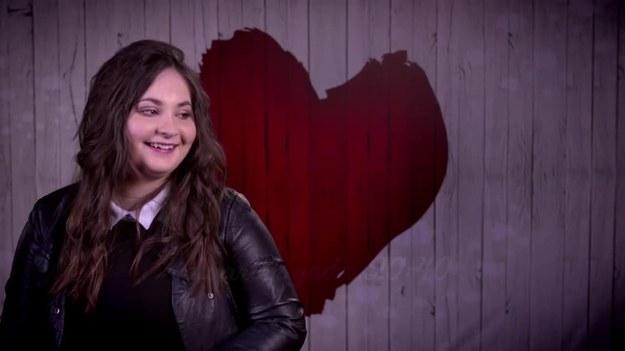 darmowe randki online dla 13-latków