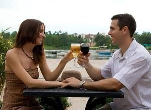artykuły randkowe elity codziennie