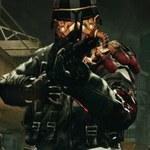 Pierwsza recenzja Killzone 2 i ścieżka dźwiękowa