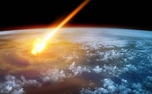 Pierwsza śmiertelna ofiara meteorytu