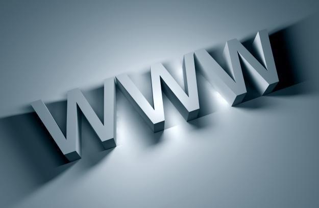 Pierwsza strona internetowa powstała 20 lat temu /stock.xchng