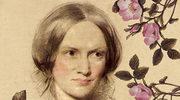 Pierwsza w Polsce biografia Charlotte Brontë