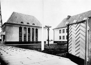 Pierwsza zbrodnia II wojny. Alfred Naujocks i prowokacja gliwicka
