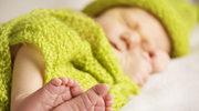 Pierwsze dni życia dziecka. 5 rzeczy, na które rodzice powinni zwrócić uwagę