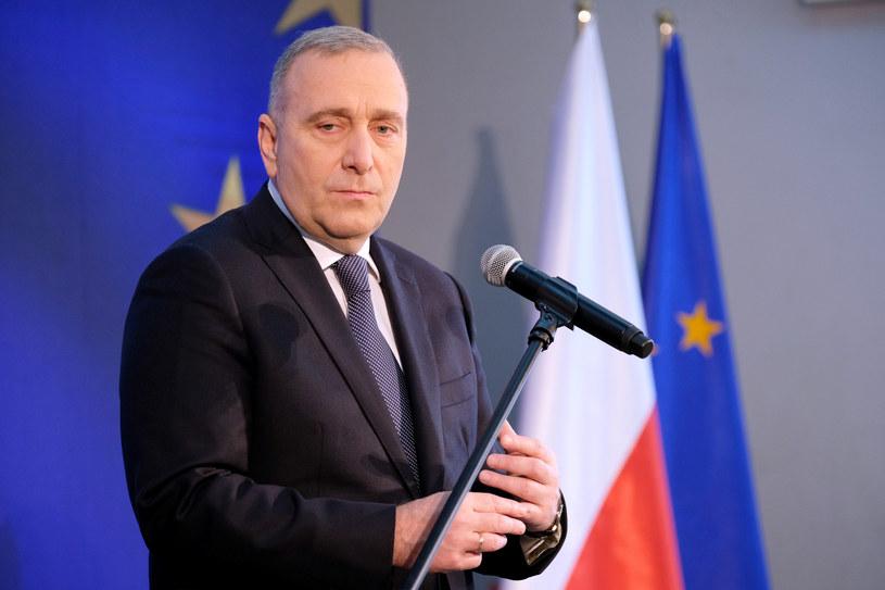 """Pierwsze """"jedynki"""" to Ewa Kopacz, Włodzimierz Cimoszewicz i Jerzy Buzek /Mateusz Grochocki/ /East News"""
