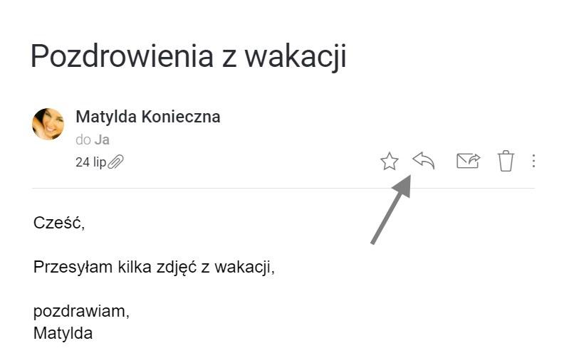 pierwsze kroki /INTERIA.PL