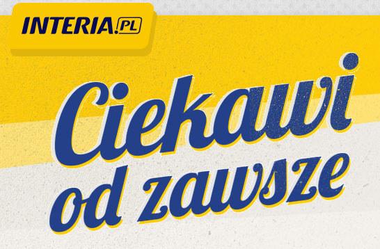 Pierwsze miejsce nasze jury przyznało użytkownikowi Kambie Ciekawi od zawsze /Interia.pl /INTERIA.PL