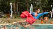Pierwsze na świecie Mistrzostwa w Leisure Diving