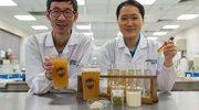 Pierwsze na świecie probiotyczne piwo
