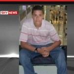 Pierwsze oskarżenia po zabójstwie na stacji metra