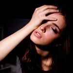Pierwsze oznaki świadczące o depresji