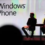 Pierwsze plotki na temat Windows Phone 9