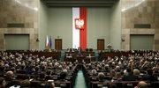 Pierwsze posiedzenie Sejmu VIII kadencji. Relacja na żywo