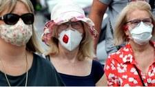 Pierwsze powtórne zakażenie koronawirusem w Polsce