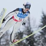 Pierwsze składy na inaugurację PŚ w skokach narciarskich