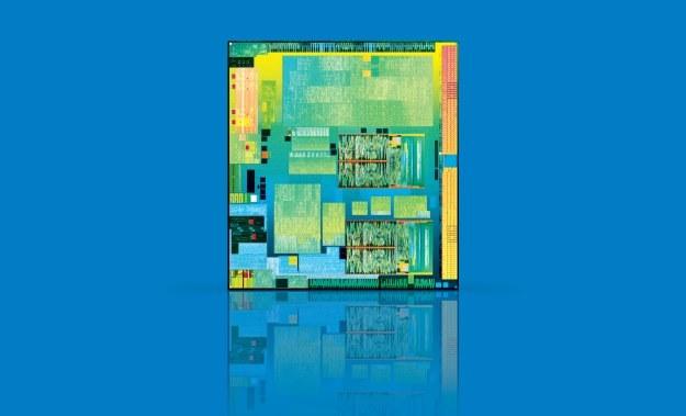 Pierwsze smartfony z 22-nanometrowym SoC mają pojawić się na rynku na początku 2014 /materiały prasowe