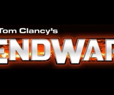 Pierwsze szczegóły na temat Tom Clancy's EndWar