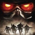 Pierwsze szczegóły nt. Killzone 3 już za miesiąc?