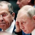 Pierwsze takie spotkanie od 2 lat: Szefowie MSZ Polski i Rosji będą rozmawiać w Nowym Jorku