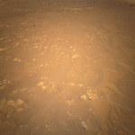 Pierwsze takie zdjęcie na Marsie. Ingenuity szykuje się do kolejnego lotu