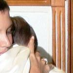 Pierwsze urodziny córki Cruise'a