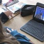 Pierwsze w Polsce activebooki z ćwiczeniami trafiają do szkół