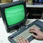 Pierwsze w Polsce muzeum komputerów