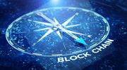 Pierwsze w polskim sektorze bankowym wdrożenie oparte na technologii blockchain