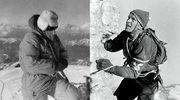Pierwsze wejście na K2 w cieniu poważnych oskarżeń