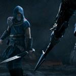 Pierwsze większe DLC do Assassin's Creed Odyssey debiutuje we wtorek