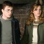 Pierwsze wydanie Pottera na aukcji
