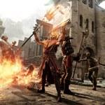 Pierwsze wyniki sprzedaży kooperacyjnego Warhammer: Vermintide 2