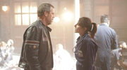 """Pierwsze zdjęcia z planu siódmej serii """"Dr. House'a"""""""