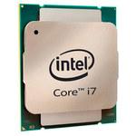 Pierwszy 8-rdzeniowy procesor do desktopów od Intela