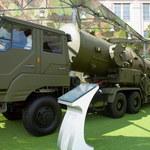 Pierwszy chiński system broni antysatelitarnej jest operacyjny