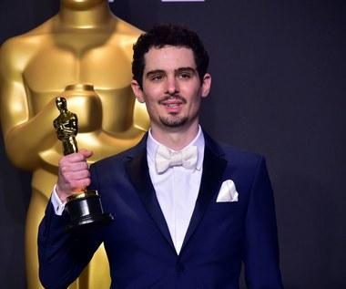 """""""Pierwszy człowiek"""" Damiena Chazelle'a otworzy festiwal w Wenecji"""