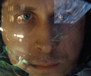 """""""Pierwszy człowiek"""": Świetne recenzje filmu Damiena Chazelle'a"""