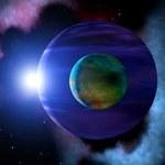 Pierwszy egzoksiężyc wreszcie odkryty?