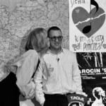 Pierwszy Finał WOŚP 1993: Wiara, nadzieja i miłość