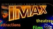 Pierwszy IMAX w Polsce