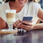 Pierwszy kwartał 2020 roku na rynku mobile - najwięcej zyskało Xiaomi